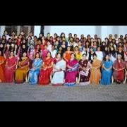 BWMC Bangalore , India